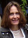 Gudrun Forster-Feucht